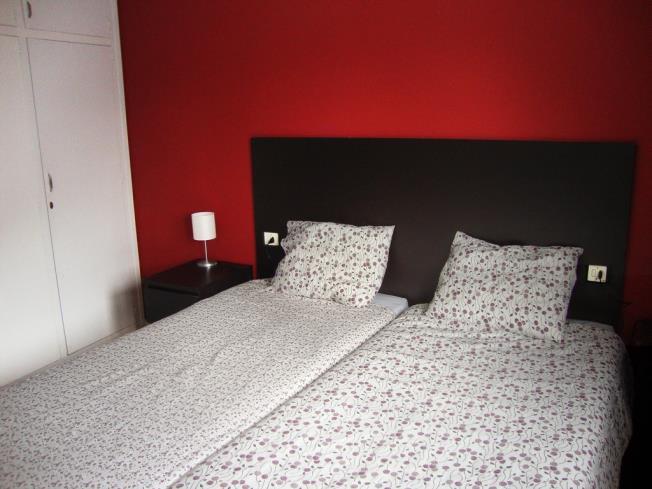 dormitorio_19-apartamentos-arinsal-3000la-massana-estacion-vallnord.jpg