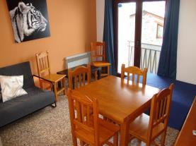 salon-comedor_1-apartamentos-arinsal-3000la-massana-estacion-vallnord.jpg