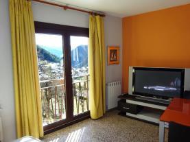 salon_4-apartamentos-arinsal-3000la-massana-estacion-vallnord.jpg