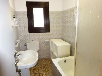 Baño Andorra Estación Vallnord La Massana Apartamentos Arinsal 3000