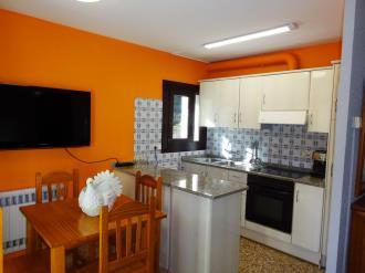 cocina_1-apartamentos-arinsal-3000la-massana-estacion-vallnord.jpg