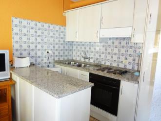 cocina_3-apartamentos-arinsal-3000la-massana-estacion-vallnord.jpg