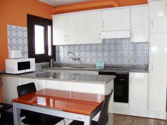 cocina_4-apartamentos-arinsal-3000la-massana-estacion-vallnord.jpg