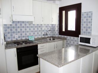cocina_5-apartamentos-arinsal-3000la-massana-estacion-vallnord.jpg