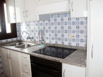 cocina_6-apartamentos-arinsal-3000la-massana-estacion-vallnord.jpg