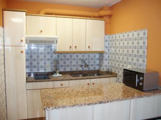 cocina_7-apartamentos-arinsal-3000la-massana-estacion-vallnord.jpg