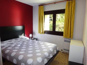 dormitorio_9-apartamentos-arinsal-3000la-massana-estacion-vallnord.jpg