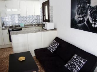 salon-comedor_4-apartamentos-arinsal-3000la-massana-estacion-vallnord.jpg