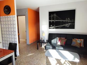 salon_6-apartamentos-arinsal-3000la-massana-estacion-vallnord.jpg
