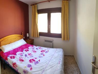 dormitorio_4-apartamentos-arinsal-3000la-massana-estacion-vallnord.jpg