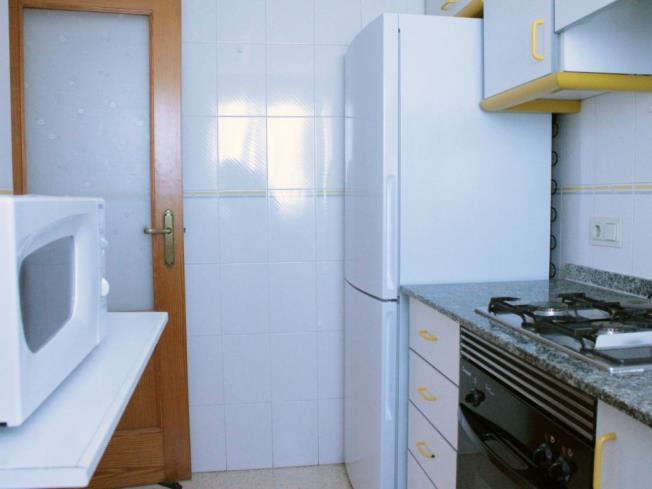Cocina-Apartamentos-Jardines-de-gandia-VI-3000-GANDIA-Costa-de-Valencia.jpg