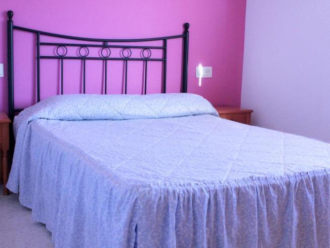 Dormitorio-Apartamentos-Jardines-de-gandia-VI-3000-GANDIA-Costa-de-Valencia.jpg