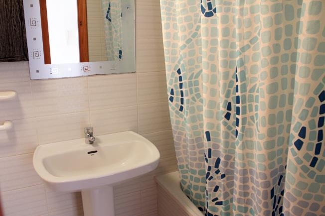 bano_2-apartamentos-jardines-de-gandia-vi-viii_3000gandia-costa-de-valencia.jpg