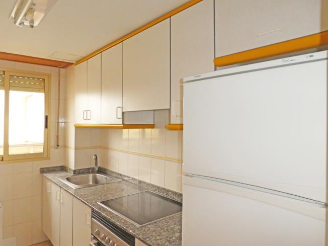 cocina_1-apartamentos-jardines-de-gandia-vi-viii_3000gandia-costa-de-valencia.jpg