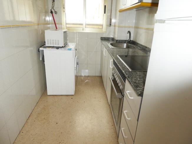 cocina_5-apartamentos-jardines-de-gandia-vi-viii_3000gandia-costa-de-valencia.jpg