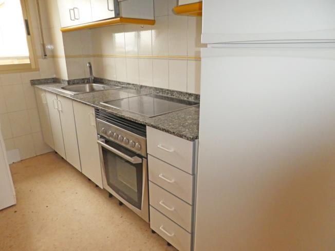 cocina_6-apartamentos-jardines-de-gandia-vi-viii_3000gandia-costa-de-valencia.jpg
