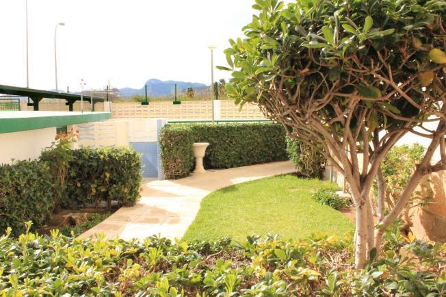 exterior_1-apartamentos-jardines-de-gandia-vi-viii_3000gandia-costa-de-valencia.jpg