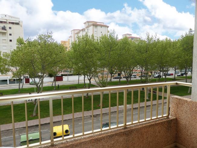 terraza_1-apartamentos-jardines-de-gandia-vi-viii_3000gandia-costa-de-valencia.jpg