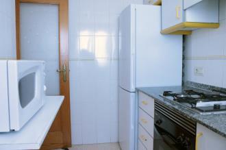 cocina_4-apartamentos-jardines-de-gandia-vi-viii_3000gandia-costa-de-valencia.jpg