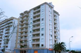 fachada-verano-apartamentos-jardines-de-gandia-vi-viii_3000-gandia-costa-de-valencia.jpg