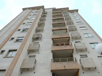 fachada-verano_1-apartamentos-jardines-de-gandia-vi-viii_3000gandia-costa-de-valencia.jpg
