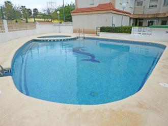 piscina_3-apartamentos-jardines-de-gandia-vi-viii_3000gandia-costa-de-valencia.jpg