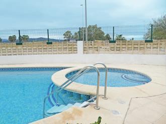 piscina_5-apartamentos-jardines-de-gandia-vi-viii_3000gandia-costa-de-valencia.jpg