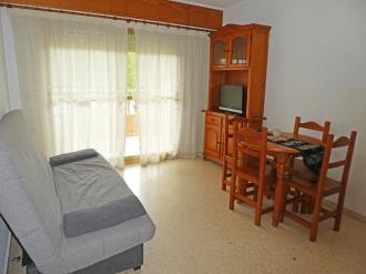 salon-comedor_2-apartamentos-jardines-de-gandia-vi-viii_3000gandia-costa-de-valencia.jpg