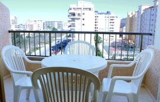 terraza_2-apartamentos-jardines-de-gandia-vi-viii_3000gandia-costa-de-valencia.jpg