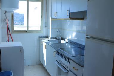 España Costa de Valencia Gandia Apartamentos Jardines de Gandia VI-VIII  3000