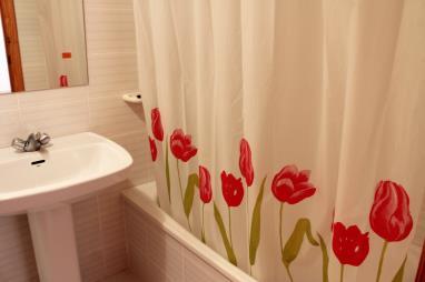 bano_1-apartamentos-jardines-de-gandia-vi-viii_3000gandia-costa-de-valencia.jpg