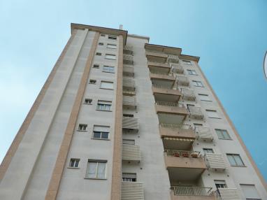 fachada-verano_2-apartamentos-jardines-de-gandia-vi-viii_3000gandia-costa-de-valencia.jpg