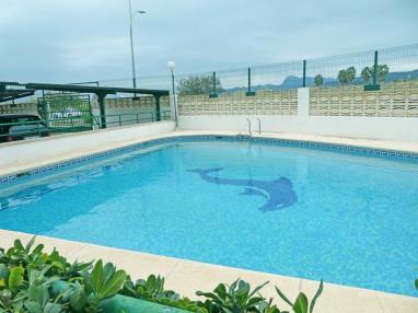 piscina_6-apartamentos-jardines-de-gandia-vi-viii_3000gandia-costa-de-valencia.jpg