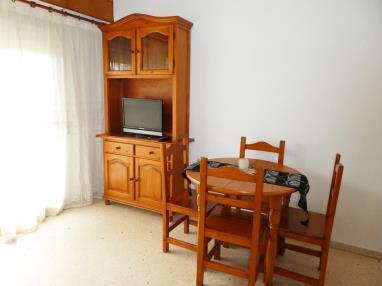 salon-comedor_3-apartamentos-jardines-de-gandia-vi-viii_3000gandia-costa-de-valencia.jpg