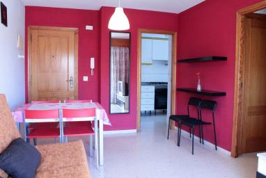 salon-comedor_5-apartamentos-jardines-de-gandia-vi-viii_3000gandia-costa-de-valencia.jpg