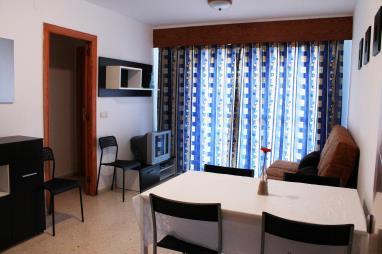 salon-comedor_6-apartamentos-jardines-de-gandia-vi-viii_3000gandia-costa-de-valencia.jpg