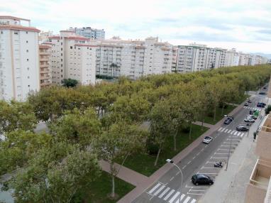 vistas-apartamentos-jardines-de-gandia-vi-viii_3000-gandia-costa-de-valencia.jpg