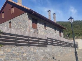 balcon_2-apartamentos-gavin-biescas-3000biescas-pirineo-aragones.jpg