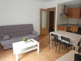 salon_2-apartamentos-gavin-biescas-3000biescas-pirineo-aragones.jpg