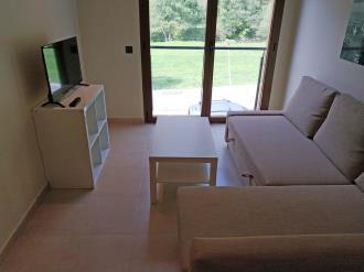 salon-apartamentos-gavin-biescas-3000-biescas-pirineo-aragones.jpg