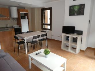 salon-comedor-apartamentos-gavin-biescas-3000-biescas-pirineo-aragones.jpg
