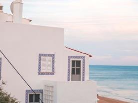 Alvor Apartamentos 3000 4 Portugal Algarve Alvor