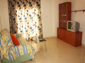 dormitorio_4-apartamentos-gardenias-3000alcoceber-costa-azahar.jpg