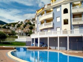 piscina_2-apartamentos-gardenias-3000alcoceber-costa-azahar.jpg