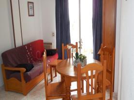 salon-apartamentos-gardenias-3000-alcoceber-costa-azahar.jpg