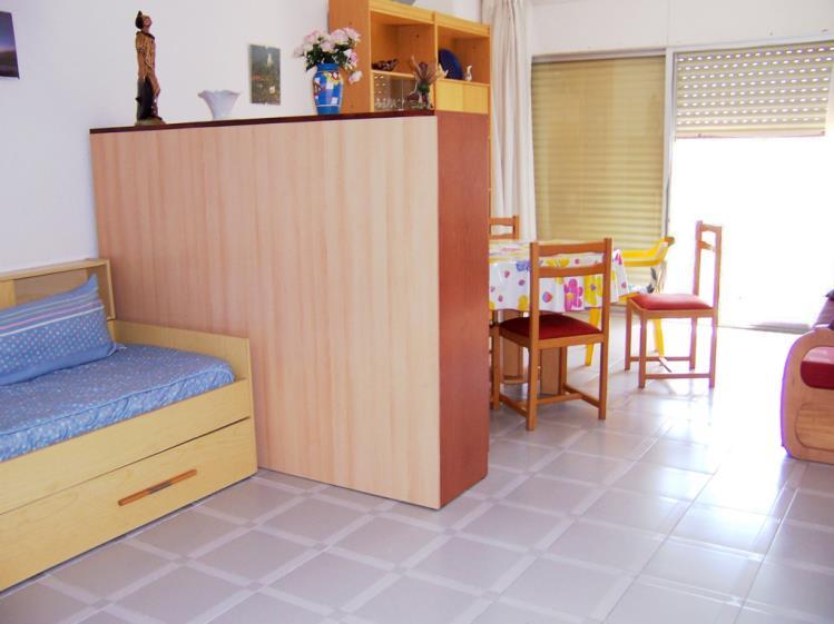 Salón Apartamentos Peñismar I y II 3000 Peñiscola