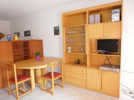 salon-comedor-apartamentos-penismar-i-y-ii-3000-peniscola-costa-azahar.jpg