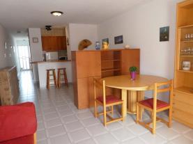 salon-comedor_1-apartamentos-penismar-i-y-ii-3000peniscola-costa-azahar.jpg