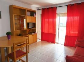 salon_8-apartamentos-penismar-i-y-ii-3000peniscola-costa-azahar.jpg
