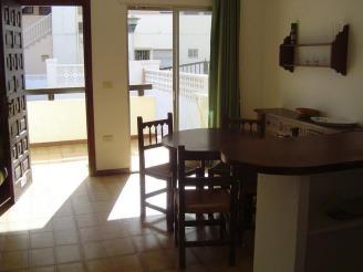 Espagne Costa del Azahar PENISCOLA Appartements Peñismar I y II 3000